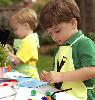 arts-and-crafts-for-children-under-5