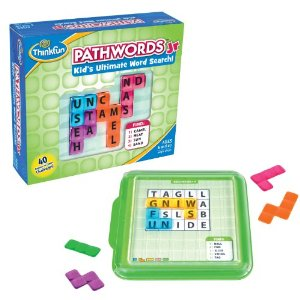 pathwordsjr